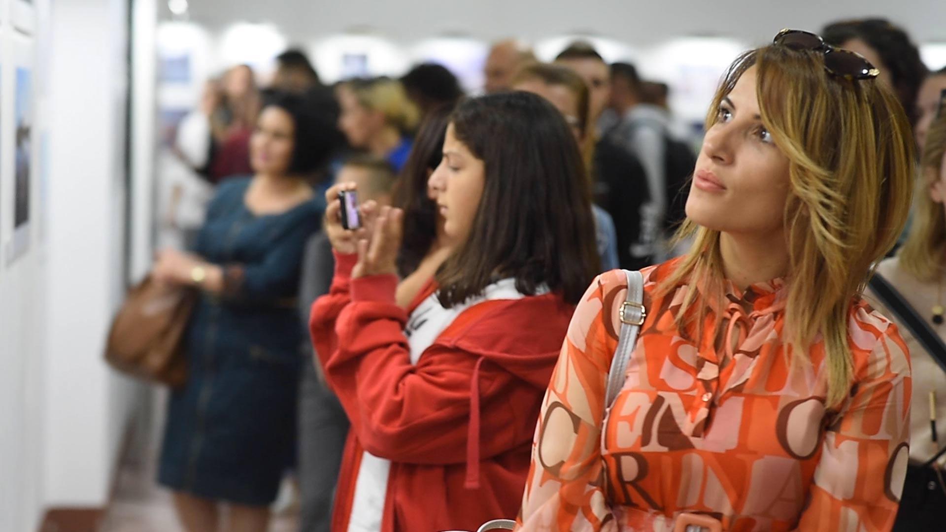 tirana foto festival 2019
